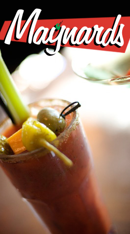 Brunch-Bloody-Mary