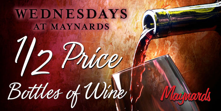 Daily-Specials_WednesdayHalfPriceWine