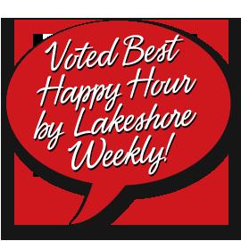 Lake-Shore-Testimonial-Call-Out