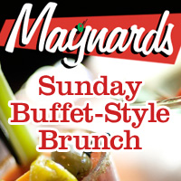 Maynards-Brunch-Slide_Homepage