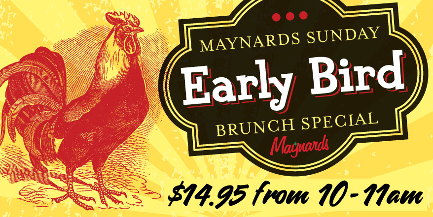 maynards-winter-specials-flash-frame_brunch-2016