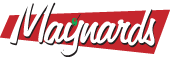 Maynards_Website_PopUp_Logo