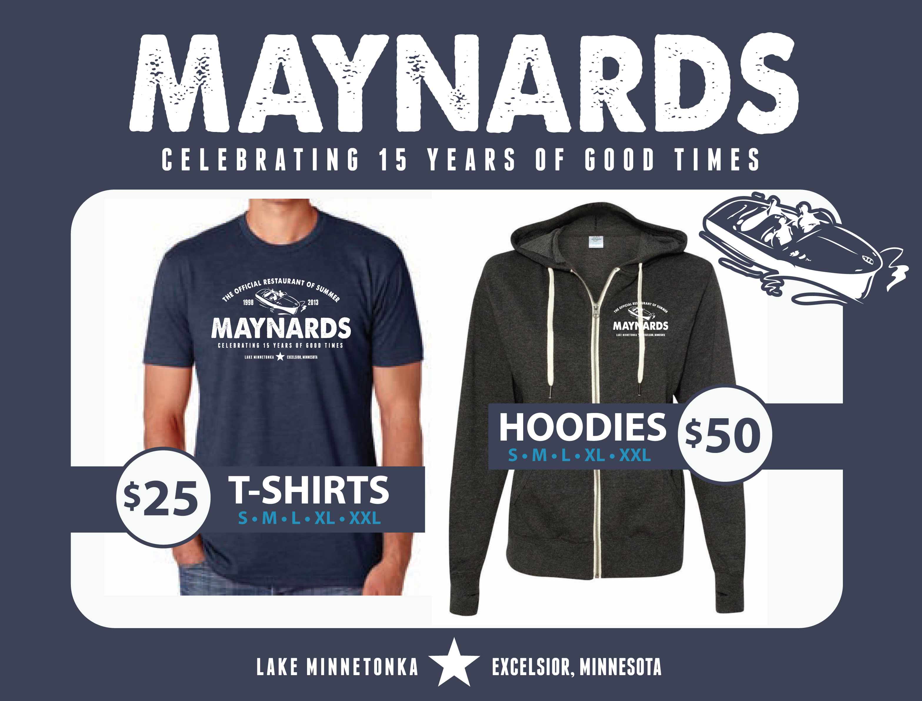 Maynards-Gear-Flyer
