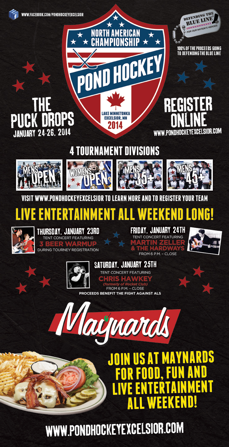 Maynards-NAPHC-Live-Music-Ad-Large
