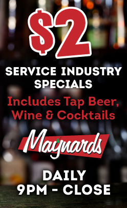 Maynards-$2-Industry-Specials-2015