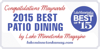Maynards-Best-Patio-Dining-2015