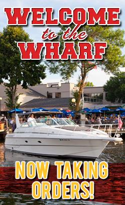 Maynards-Wharf-Homepage