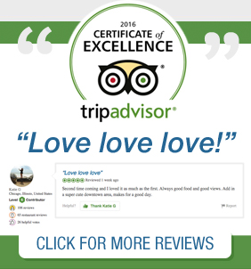 Maynards-TripAdvisor_Button