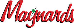 Maynards Restaurant – Excelsior, MN
